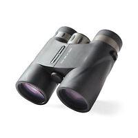 Zhumell 10x42 Short Barrel Waterproof Binoculars Nitrogen Filled New, Sealed