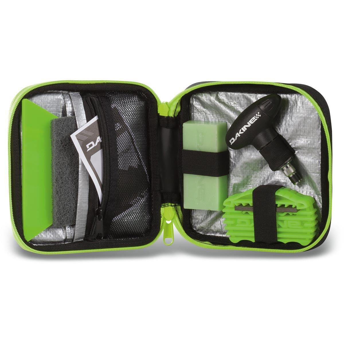 DAKINE quick tuning ski kit pour snowboard planche de snowboard pour ou le ski 7779c1