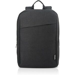 Lenovo-B210-Carrying-Case-Backpack-for-15-6-034-Notebook-Accessories-Book-Gear