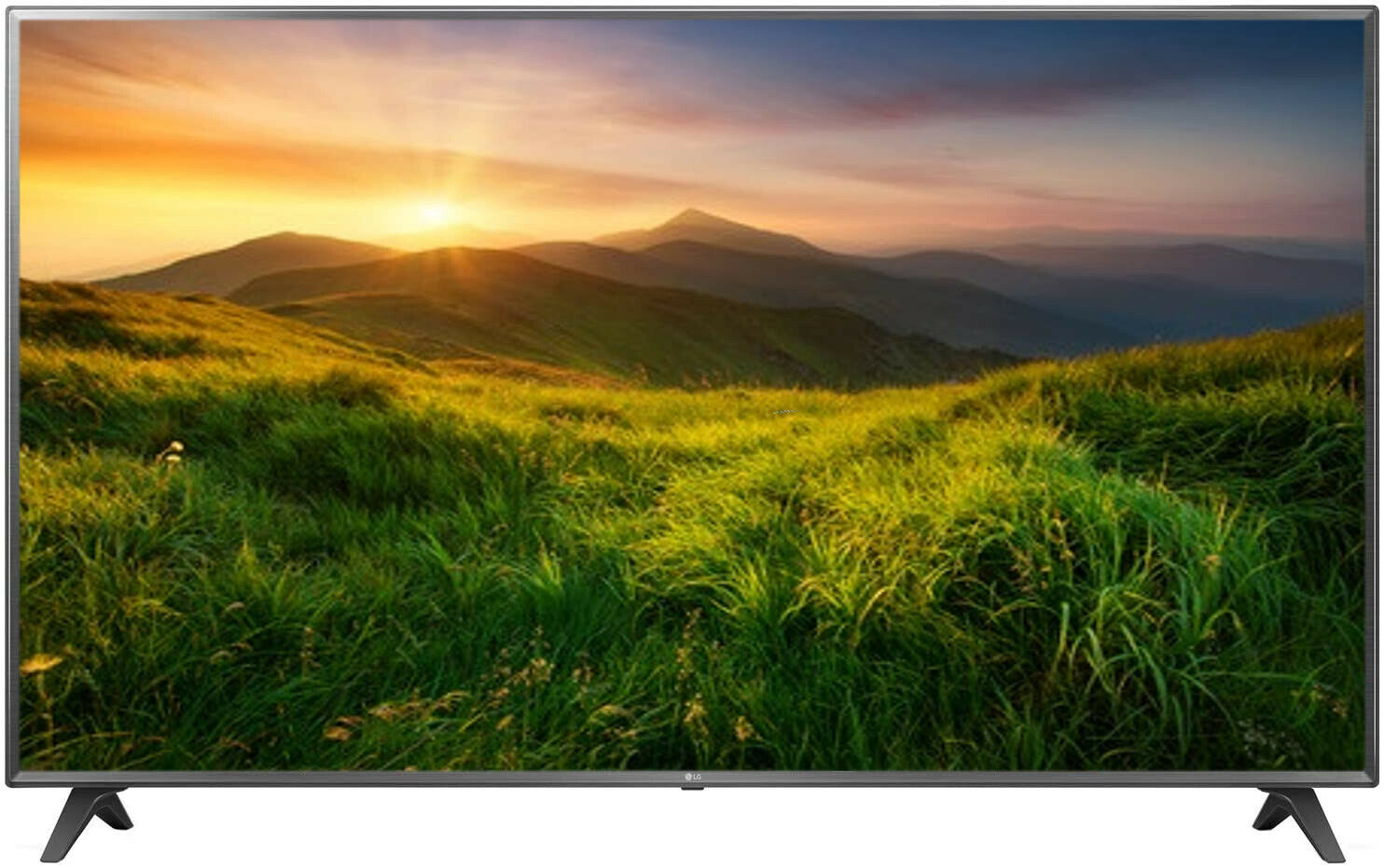 LG 75UM6970PUB 75 Inch Class HDR 4K UHD Smart IPS LED TV. Buy it now for 845.49