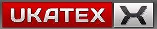 Ukatex-Autositzbezuege