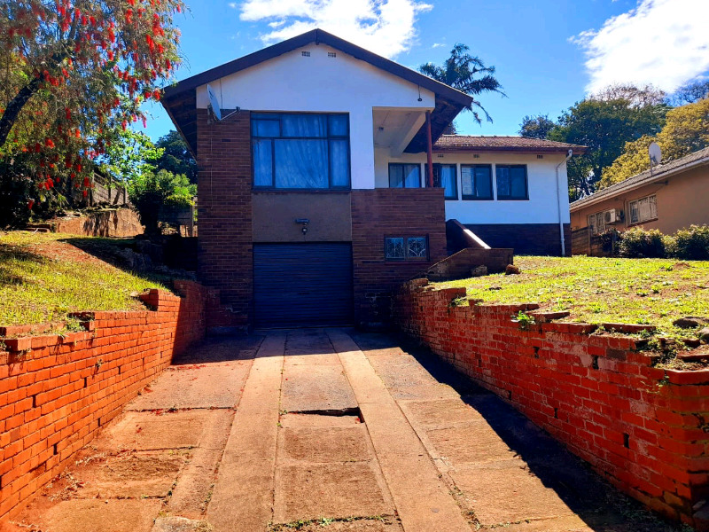 SEAVIEW=3BEDS....R950 000