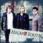 High South von High South (2015)