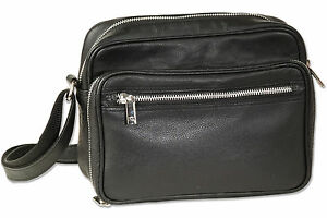 Rimbaldi-Handgelenktasche-Handtasche-aus-naturbelassenem-Leder