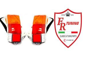 COPPIA-FANALI-FARI-POSTERIORI-COMPLETI-MODELLO-STARS-FIAT-500-F-L-R