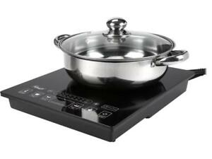 Rosewill-RHAI-15001-1800-Watt-5-Pre-Programmed-Settings-Induction-Cooker-Cookto