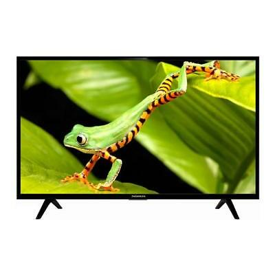 Thomson 40FD5406 Tv Led 40'' SMART Full HD 100 HZ WiFi HDMI
