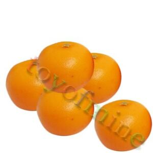 5-pc-Fruit-plate-plastic-for-citrus-oranges-filming-props-dining-table-fake