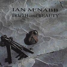 Img del prodotto Ian Mcnabb - Head Like A Rock - Ian Mcnabb Cd Lfvg The Cheap Fast Free Post The