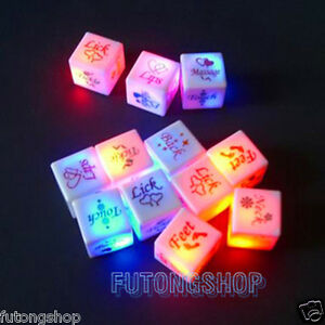 2pcs-lot-LED-Glow-Dice-Game-Toy-For-Bachelor-Sex-Party-Fun-Adult-Couple-Gift