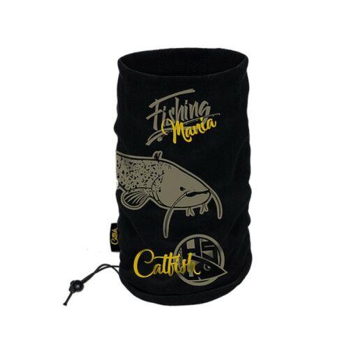 Hotspot Design Snoods Fishing Mania   Black Bass,Catfish,Carpfishing,Pike,Zander