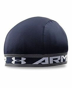 bb1305f8191 Image is loading Under-Armour-Men-039-s-Original-Skull-Cap-