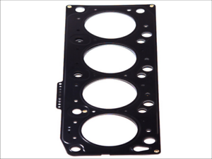 NEW EL027092 ELRING Cylinder head gasket  CHG4i17 OE REPLACEMENT