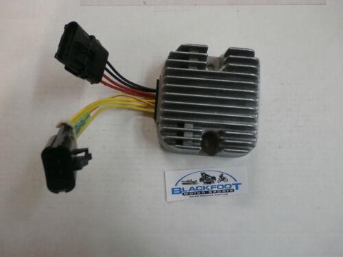 Polaris Sportsman Ranger RZR 500 800 2008-10 Voltage Regulator Rectifier 4012384