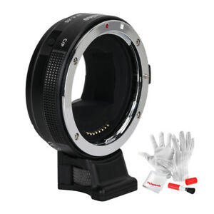 Commlite-EF-E-HS-High-Speed-Lens-Mount-Adapter-for-Canon-EF-EF-S-lens-to-Sony-E