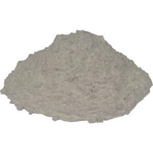Fordacal-Filler-Ideal-Resin-amp-Casting-Filler-25Kg