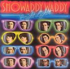 Bright Lights by Showaddywaddy (CD, 2005, Glam)