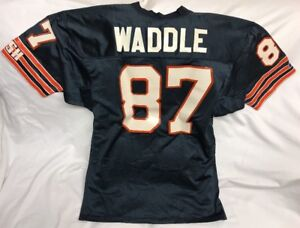 tom waddle jersey