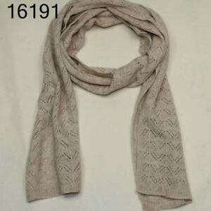 New-Quality-Pure-Cashmere-Soft-Warm-Wrap-Shawl-Scarf-Pashmina-Scarves-Gift-191