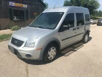 Ford Transit Connect Kijiji Buy Sell Save With Canada S 1 Local Classifieds Page 9