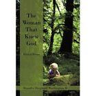 The Woman That Kgod Biblical Poems Paperback – 16 Jul 2010