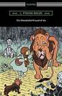The Wonderful Wizard of Oz by L Frank Baum (Paperback / softback, 2016)