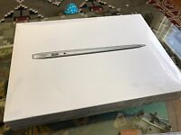 Brand 2015 Apple Macbook Air 13in - 8gb Ram I7 512gb - Sealed