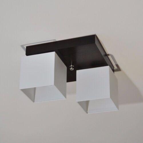 Deckenlampe Deckenleuchte LLS221D Leuchte Lampe Wohnzimmer Küche Beleuchtung