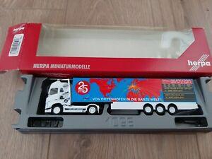 Herpa-1-87-Volvo-KTN-open-house-2017