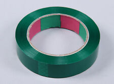 RC Plane / Glider Green Wing Repair & Cover Tape Strength Colour *UK Stock*