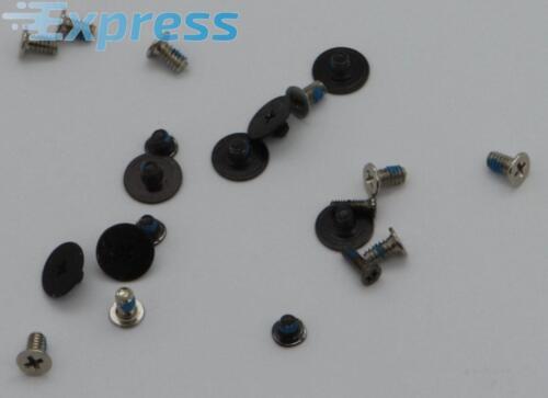 OEM Screws Complete Set ASUS ZenPad Z8S P00J ZT582KL Verizon Parts #708