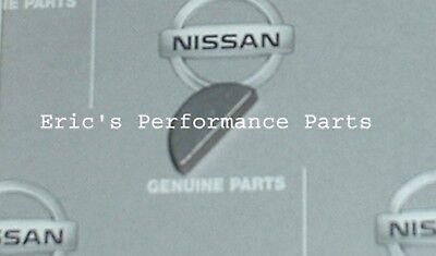 For Nissan Crank Woodruff Key S13 S14 SR20 CA18 RB20 RB25 RB26 VG30 VQ35 KA24