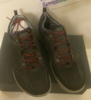 Ecco Men's Biom Ultra Hiking Sneakers Shoes Size 12-12.5 Model 84003456586