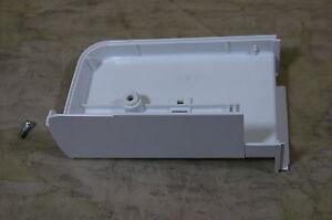 Euro pro 8260 sewing machine part bobbin access door panel for Euro pro craft n sew