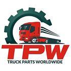 truckpartsworldwide