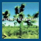 A Place in the Sun by Friends of Dean Martinez (CD, Nov-2004, Evolver)