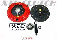 XTD STAGE 1 CLUTCH KIT 1990-1991 INTEGRA B18 B18A1 S1 Y1 A1 J1 CABLE