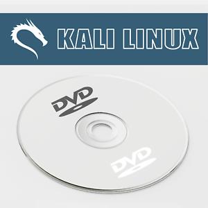 Kali-Linux-64-Bit-2019-4-Bootable-Live-DVD-Linux-Penetration-Testing