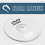 Kali-Linux-64-Bit-2019-4-Bootable-Live-DVD-Linux-Penetration-Testing thumbnail 1