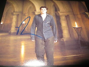 ROBERT-PATTINSON-SIGNED-AUTOGRAPH-8x10-PHOTO-TWILIGHT-PROMO-EDWARD-RARE-COA-NY-L