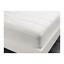 IKEA Parlmalva Twin Mattress Protector 603.154.41