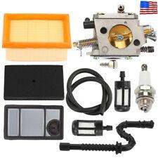 For Stihl TS400 4223 120 0600 Carburetor Carb 42231200600 Concrete Cut-off Saw