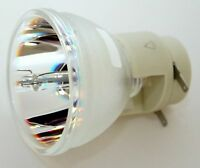 Optoma Sp.8ja01gc01 Sp8ja01gc01 Factory Original Osram Bulb For Model Gt750e