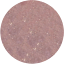 Hemway-Rose-Gold-Glitter-Ultra-Sparkle-Nail-Body-Craft-Glass-Decoration-Glass thumbnail 2