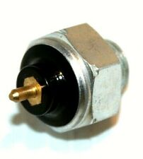 30T60228 New Muncie Power Products PRESSURE SWITCH Sensor OEM