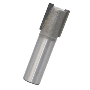 Double-Flute-Straight-Router-Bits-Wood-Milling-Cutter-1-2-Shank-7