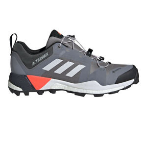 Adidas-Homme-Terrex-Skychaser-XT-GORE-TEX-Trail-Chaussures-De-Course-Baskets-Sneakers