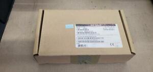 IBM 46M0907 46M0908 PCI-E 6Gb SAS Raid Controller Card LSI 9212-4i4e  46c8934 Canada Preview