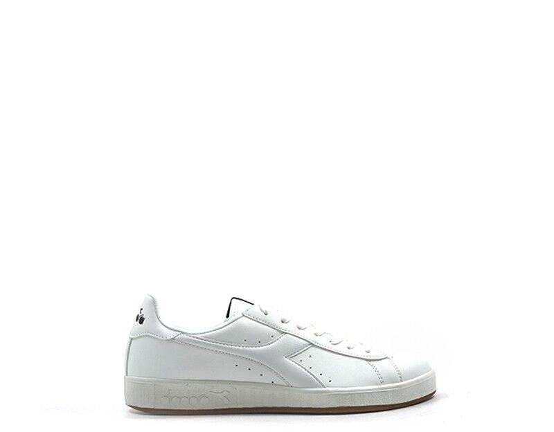 Schuhe DIADORA Uomo BIANCO BIANCO Uomo PU 160281-C0657-U f11fdd