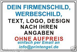 SystéMatique Ton Entreprises Bouclier Publicitaires Bouclier Texte Logo Design Selon Leurs Indications P101-afficher Le Titre D'origine